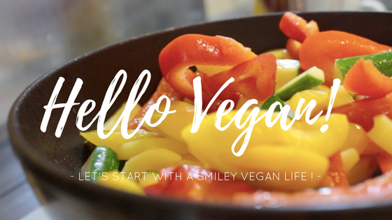 Hello Vegan (3)