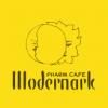Modernark pharm cafe (モダナーク ファーム カフェ)