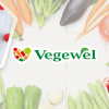 Japan's Vegetarian, Vegan & Gluten-free Restaurants: Vegewel